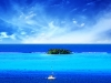 Beaches_HD_Wallpapers_05