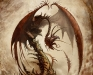 Dark Fantasy HD Wallpapers_02
