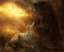Dark Fantasy HD Wallpapers_03