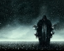 Dark Fantasy HD Wallpapers_06