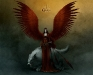 Dark Fantasy HD Wallpapers_08