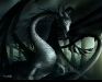 Dark Fantasy HD Wallpapers_10