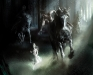 Dark Fantasy HD Wallpapers_11