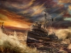 Free_Ships_Wallpapers_07