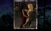 Adele Silva HD Wallpapers