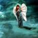 amazing-artworks-04