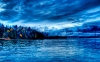 amazing-blue-water-hd-wallpaper-010