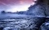 amazing-blue-water-hd-wallpaper-012