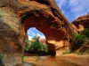 canyon-wallpapers-06