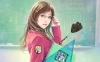 amazing-cg-art-girls-wallpapers-06