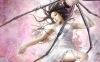 amazing-cg-art-girls-wallpapers-09