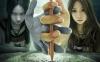 amazing-cg-art-girls-wallpapers-12