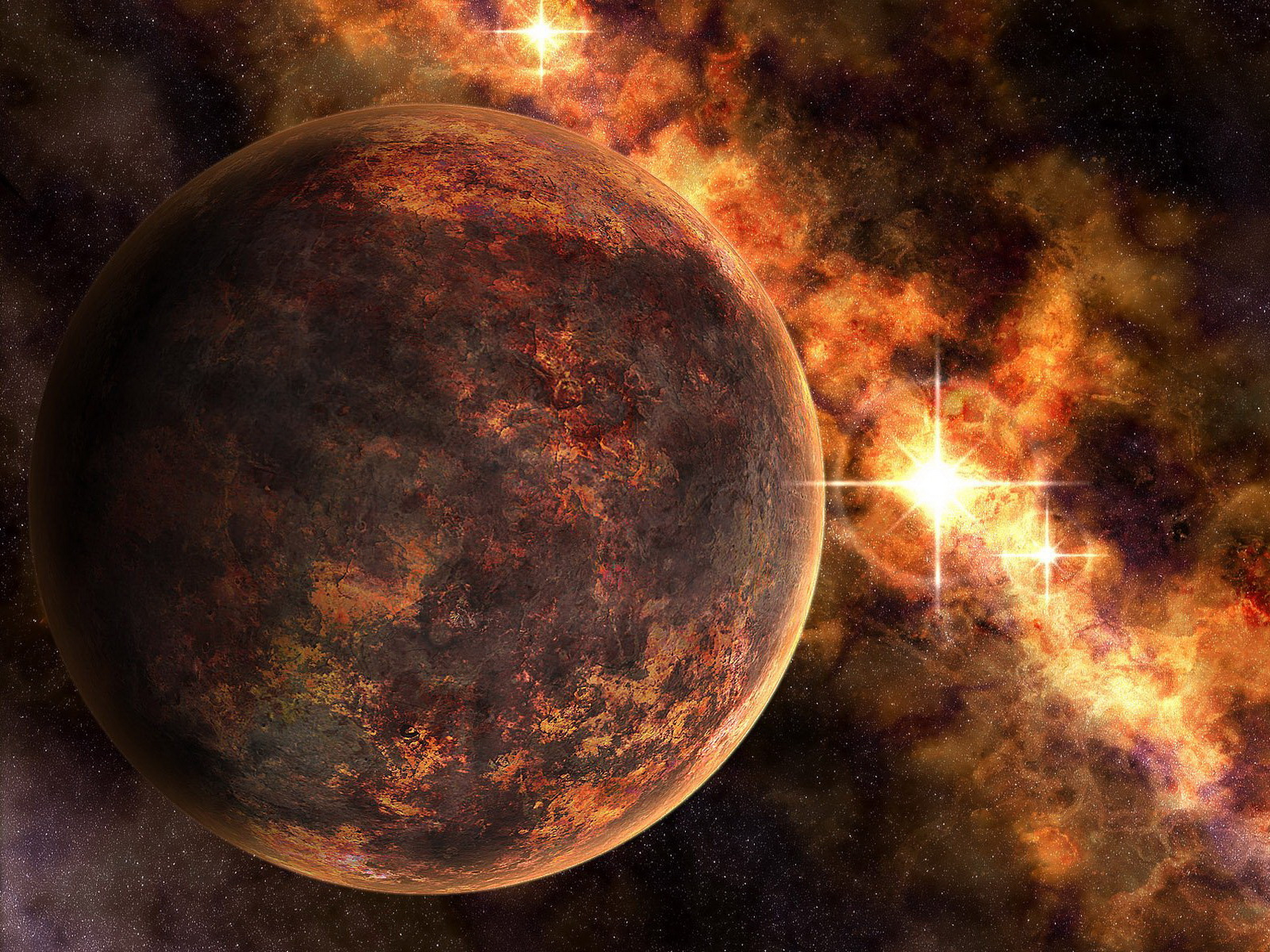 space-digital-wallpapers-0711