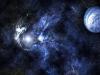 space-digital-wallpapers-0712