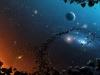 space-digital-wallpapers-0714