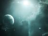 space-digital-wallpapers-0718