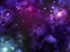 space-digital-wallpapers-0719