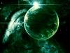 space-digital-wallpapers-0721