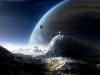 space-digital-wallpapers-0772