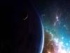 space-digital-wallpapers-0776