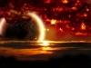 space-digital-wallpapers-0778