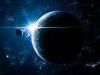 space-digital-wallpapers-0782