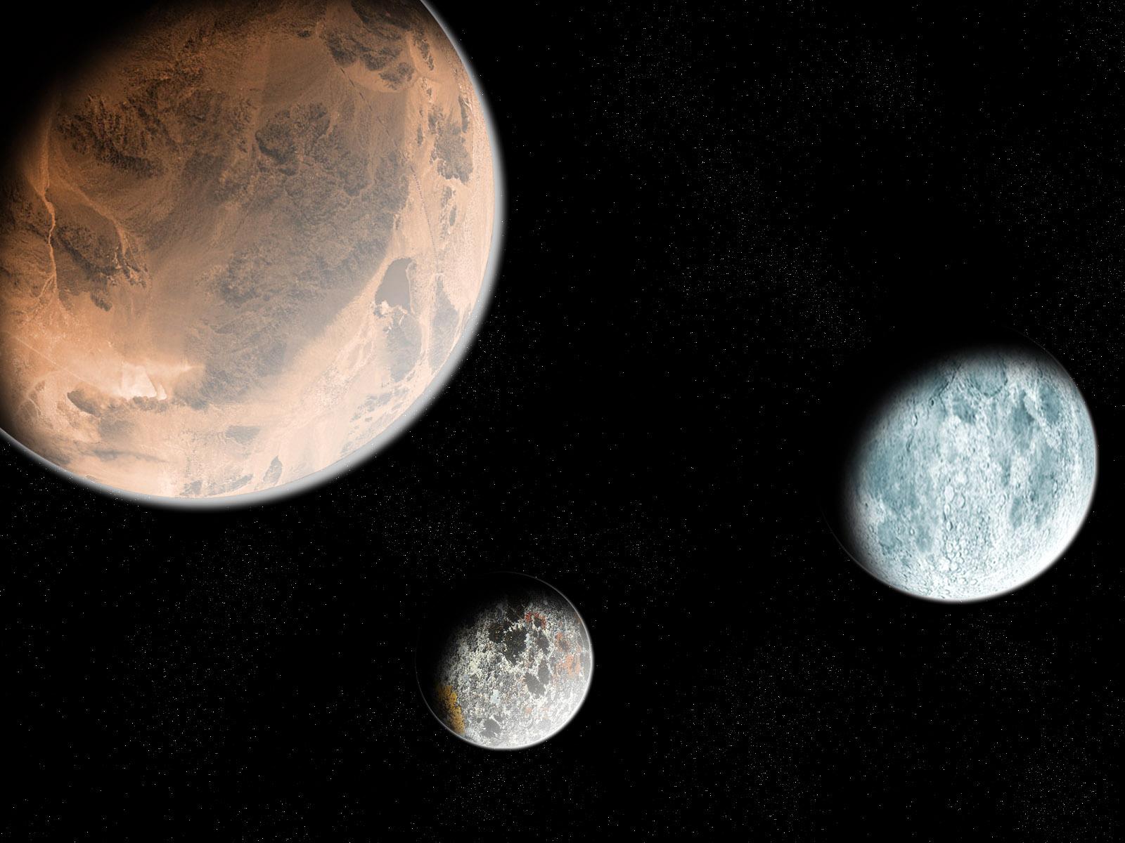space-digital-wallpapers-0803