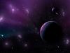 space-digital-wallpapers-0816