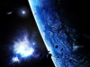 space-digital-wallpapers-0838