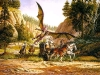 amazing-dragons-wallpapers-06