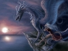 amazing-dragons-wallpapers-08
