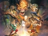 amazing-dragons-wallpapers-09
