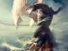 amazing-dragons-wallpapers-10