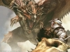 amazing-dragons-wallpapers-12