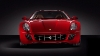 amazing-ferrari-wallpapers-006