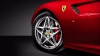 amazing-ferrari-wallpapers-009