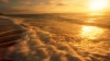 amazing-full-hd-sun-and-skies-wide-screen-wallpapers-01