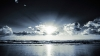 amazing-full-hd-sun-and-skies-wide-screen-wallpapers-04