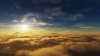 amazing-full-hd-sun-and-skies-wide-screen-wallpapers-05