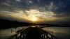 amazing-full-hd-sun-and-skies-wide-screen-wallpapers-18