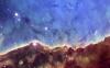 amazing-hubble-telescope-hd-wallpapers-110