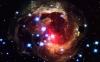 amazing-hubble-telescope-hd-wallpapers-113