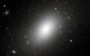 amazing-hubble-telescope-hd-wallpapers-115
