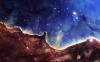 amazing-hubble-telescope-hd-wallpapers-117