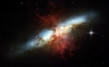 amazing-hubble-telescope-hd-wallpapers-133