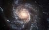 amazing-hubble-telescope-hd-wallpapers-134