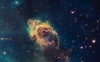 amazing-hubble-telescope-hd-wallpapers-144