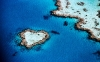 amazing-islands-wallpapers-02