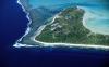 amazing islands