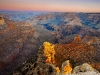 amazing-united-states-wallpapers-022